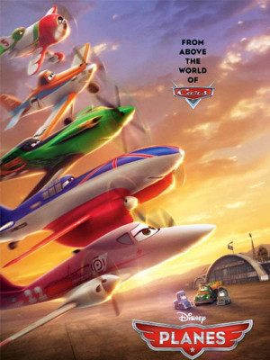 هواپیماها 1 - Planes - هواپیماها 1 , هواپیماها , دوبله هواپیماها , انیمیشن هواپیماها , دوبله انیمیشن هواپیماها , دوبله , انیمیشن ,Planes , انیمیشن Planes 2013 ,   دوبله کارتون Planes , کارتون هواپیماها 2013  , Planes 2013 , دانلود کارتون Planes 2013 , دانلود کارتون دوبله هواپیماها , دانلود انیمیشن دوبله  هواپیماها , pixar ,  پیکسار,انیمیشن,ماجراجویی, فیلم سینمایی , سینما ,  دانلود فیلم  - محصول آمریکا - - - سال 2013 - کیفیت HD