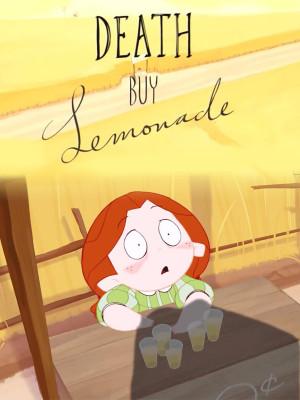 Death buy lemonade