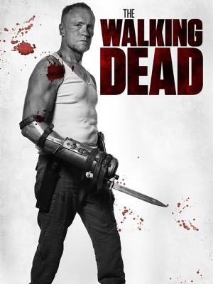 مردگان متحرک - فصل 1 قسمت 2 - The Walking Dead - S01E02