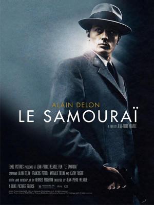 سامورایی - Le Samouraï