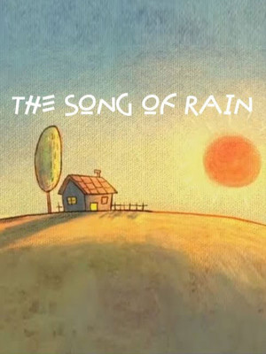 The Song for Rain