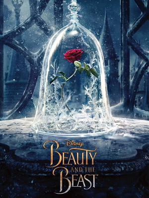دیو و دلبر - Beauty and the Beast