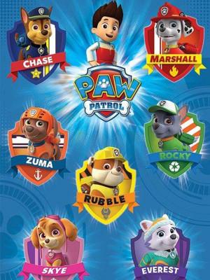 سگ های نگهبان - قسمت 1 - PAW Patrol - E01 - گشت پنجه ای , گشت , پنجه ,  فیلم ,انیمیشن , کارتون ,انیمیشن گشت پنجه ای , کارتون گشت پنجه ای , فیلم گشت پنجه ای , دوبله , دوبله گشت پنجه ای , گشت پنجه , دوبله انیمیشن گشت پنجه ای , PAW Patrol  , فیلم PAW Patrol  , انیمیشن PAW Patrol  , کارتون PAW Patrol  , PAW Patrol  سریال , سریال گشت پنجه ای , سریال انیمیشن گشت پنجه ای , PAW Patrol , 'aj \k[i hd ,انیمیشن,ماجراجویی, فیلم سینمایی , سینما ,  دانلود فیلم  - محصول کانادا - - - سال 2013