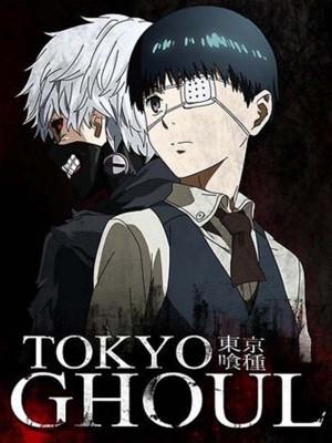 توکیوغول - فصل 2 قسمت 12