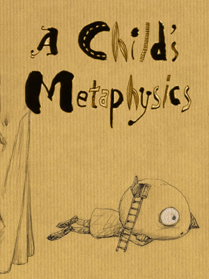 A Child's Metaphysics