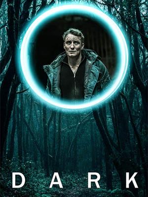 تاریکی - فصل 1 قسمت 3