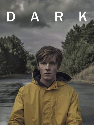 تاریکی - فصل 1 قسمت 4