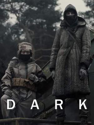تاریکی - فصل 1 قسمت 6