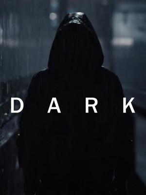 تاریکی - فصل 1 قسمت 7