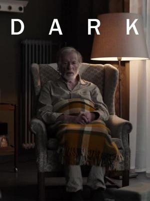 تاریکی - فصل 1 قسمت 8