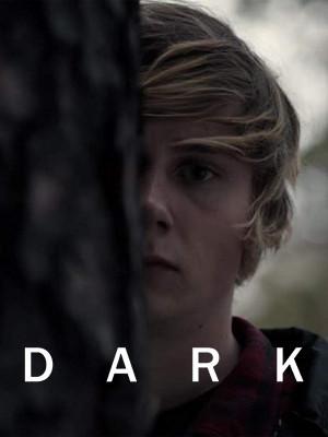 تاریکی - فصل 1 قسمت 9