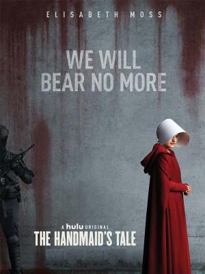 قصه ندیمه - فصل 1 قسمت 8 - The Handmaid's Tale - S01E08