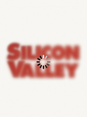 Silicon Valley - S01E01