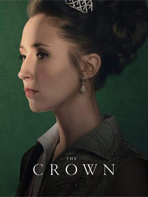 تاج - فصل 1 قسمت 2 - Crown - S01E02