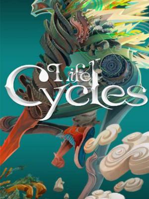 چرخ عمر - Life Cycles