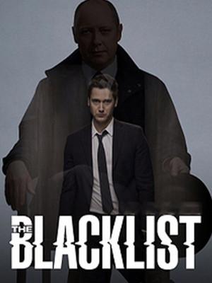 لیست سیاه - فصل 5 قسمت 15 : پتیسو ادواردز - The Blacklist S05 E15