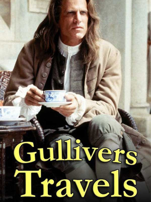 Gulliver's Travels 1