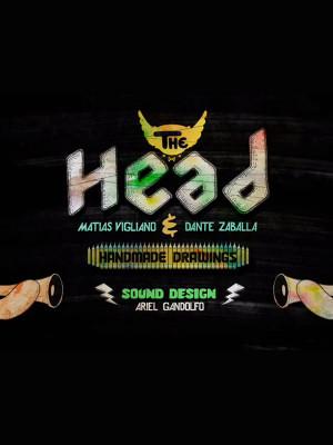 TheHead