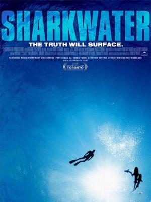 زندگی کوسه ها - Sharkwater