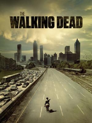 مردگان متحرک - فصل 4 قسمت 1 - Walking Dead S04E01 - سریال مردگان متحرک , مردگان متحرک , دوبله مردگان متحرک , دوبله واکینگ دد , دوبله , سریال واکینگ دد , واکینگ دد , سریال دوبله واکینگ دد , سریال دوبله مردگان متحرک , فرانک دارابونت , سریال ترسناک , سریال ترسناک واکینگ دد , دوبله سریال ترسناک ,  واکینگ دد دوبله , مردگان متحرک ,  زامبی , زامبی های متحرک ,  فیلم , سریال ترسناک زامبی , واکینگ دد ,  دوبله  سریال , سریال ترسناک ,Frank Darabont,Gale Anne Hurd,David Alpert , Andrew Lincoln,Jon Bernthal,Sarah Wayne Callies,Laurie Holden,Jeffrey DeMunn,Steven Yeun,Chandler Riggs,Norman Reedus,Lauren Cohan,Danai Gurira,Michael Rooker,David Morrissey, سریالThe Walking Dead , سریال دوبله The Walking Dead , The Walking Dead , سریال ترسناک The Walking Dead , فصل چهارم واکینگ دد , فصل چهارم , فصل چهارم مرگان متحرک ,  فصل چهارم The Walking Dead , ,وحشت,هیجان انگیز, فیلم سینمایی , سینما ,  دانلود فیلم  - محصول آمریکا - - - سال 2013 - کیفیت HD