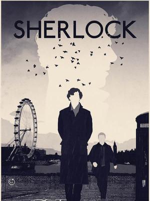 شرلوک - فصل 1 قسمت 2 - Sherlock -S01E02 - فیلم , سریال , زیر نویس , دانلود , شرلوک , شرلوک هلمز , سریال شرلوک , زیر نویس شرلوک , سریال  جنایی,  فیلم شرلوک  , سریال 2010 شرلوک , سریال انگلیسی ,  سریال جنایی انگلیسی , avg,; ,  Sherlock , Sherlock 2010 , دانلود Sherlock , فیلم Sherlock , زیرنویس Sherlock , سریال Sherlock ,  Mark Gatiss, Steven Moffat , Benedict Cumberbatch ,Martin Freeman ,Rupert Graves ,Una Stubbs, Mark Gatiss ,Louise Brealey,اکشن,پلیسی - معمایی, فیلم سینمایی , سینما ,  دانلود فیلم  - محصول انگلیس - - - سال 2010 - کیفیت HD