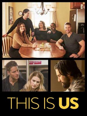 این ما هستیم - فصل 1 قسمت 2 - This Is Us - S01E02