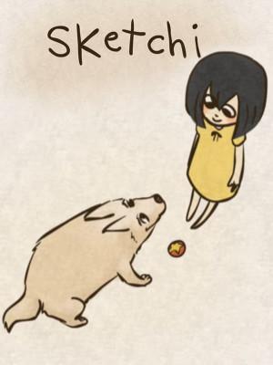 Sketchi