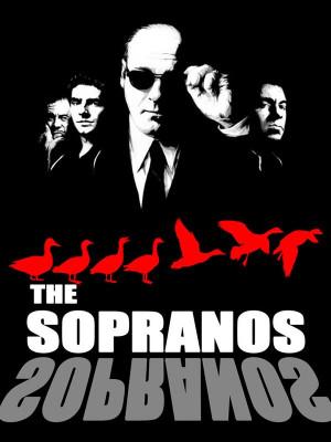 The Sopranos S04E05