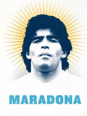 مارادونا - Maradona