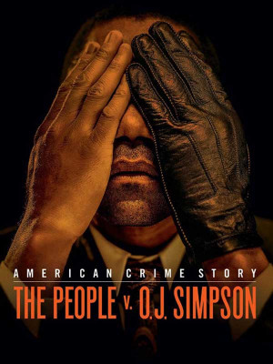 داستان جنایی آمریکایی: مردم علیه او جی سیمپسون  - فصل 1 قسمت 3