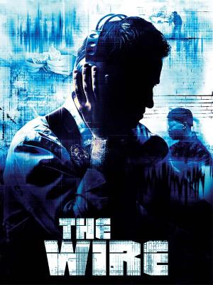 شنود - فصل 1 قسمت 2 - The Wire S01E02