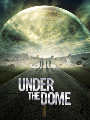 Under the Dome S01E09