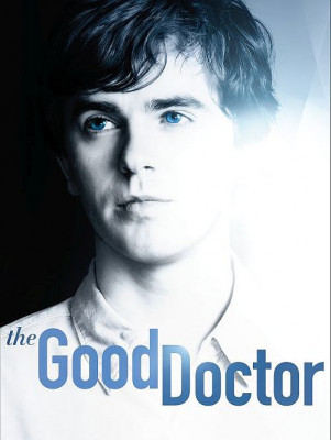 The Good Doctor - S01E01