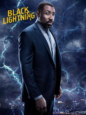 Black Lightning S01E08