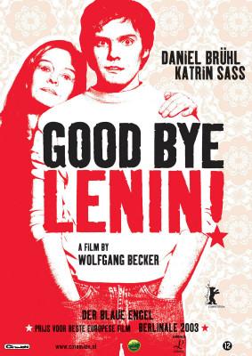 Good Bye, Lenin