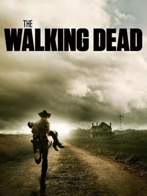 مردگان متحرک - فصل 5 قسمت 1 - Walking Dead S05E01 - سریال مردگان متحرک , مردگان متحرک , دوبله مردگان متحرک , دوبله واکینگ دد , دوبله , سریال واکینگ دد , واکینگ دد , سریال دوبله واکینگ دد , سریال دوبله مردگان متحرک , فرانک دارابونت , سریال ترسناک , سریال ترسناک واکینگ دد , دوبله سریال ترسناک ,  واکینگ دد دوبله , مردگان متحرک ,  زامبی , زامبی های متحرک ,  فیلم , سریال ترسناک زامبی , واکینگ دد ,  دوبله  سریال , سریال ترسناک ,Frank Darabont,Gale Anne Hurd,David Alpert , Andrew Lincoln,Jon Bernthal,Sarah Wayne Callies,Laurie Holden,Jeffrey DeMunn,Steven Yeun,Chandler Riggs,Norman Reedus,Lauren Cohan,Danai Gurira,Michael Rooker,David Morrissey, سریالThe Walking Dead , سریال دوبله The Walking Dead , The Walking Dead , سریال ترسناک The Walking Dead , فصل پنجم واکینگ دد , فصل پنج , فصل پنجم , فصل پنجم مرگان متحرک ,  فصل پنجم The Walking Dead , ,وحشت,هیجان انگیز, فیلم سینمایی , سینما ,  دانلود فیلم  - محصول آمریکا - - - سال 2014 - کیفیت HD