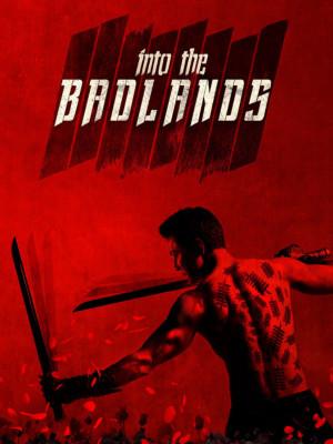 ورود به سرزمین های بد - فصل 3 قسمت 2