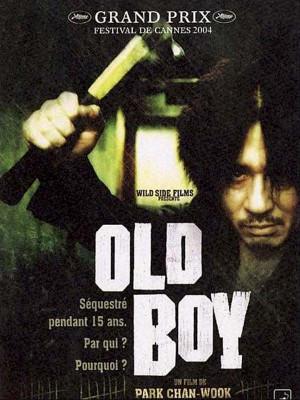 پیر پسر - Oldboy - فیلم , دانلود ,زیرنویس , پیر پسر , فیلم پیر پسر , دانلود پیر پسر , زیرنویس پیر پسر , اولد بوی , 2003 , پیر پسر , اولد بوی , \dv \sv , h,gn f,d , Oldboy , , دانلود Oldboy , فیلم Oldboy , زیرنویس Oldboy , پارک چان ووک , Park Chan wook , Choi Min sik ,Yoo Ji tae, Kang Hye jung ,Kim Byeong ok,اکشن,پلیسی - معمایی, فیلم سینمایی , سینما ,  دانلود فیلم  - محصول کره جنوبی - - - سال 2003 - کیفیت HD