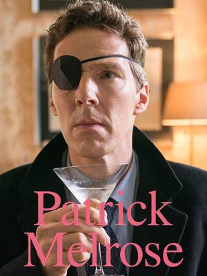 Patrick Melrose S01E01