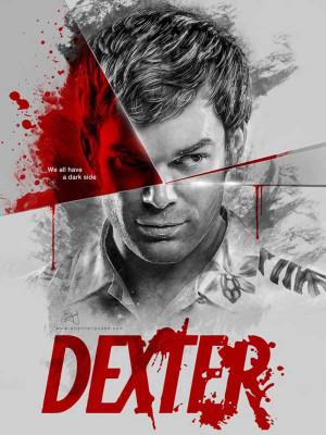 Dexter S01E01