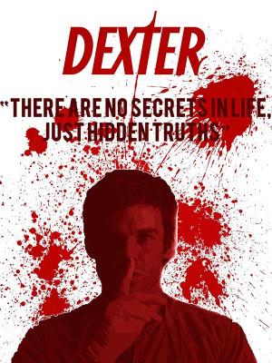 دکستر - فصل 1 قسمت 2 - Dexter S01E02