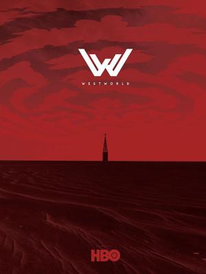 وست ورلد - فصل 2 قسمت 2 - Westworld  S02E02