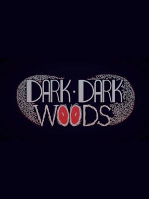 در اعماق جنگل - Dark Dark Woods