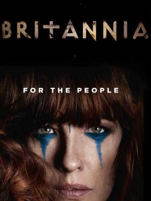 Britannia S01E04