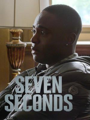 7 ثانیه - فصل 1 قسمت 5