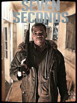 7 ثانیه - فصل 1 قسمت 6