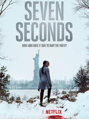 7 ثانیه - فصل 1 قسمت 9