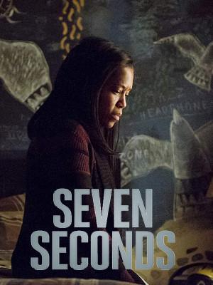 7 ثانیه - فصل 1 قسمت 10