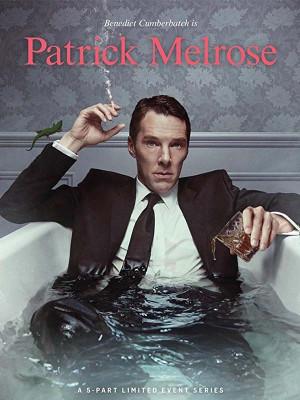 پاتریک ملروز - فصل 1 قسمت 2 - Patrick Melrose S01E02