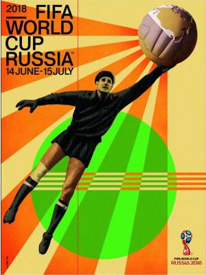 خلاصه بازی - کاستاریکا صربستان
